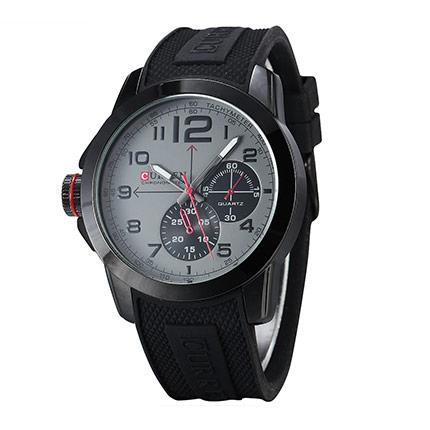 1368 2 Sử dụng và giữ gìn đồng hồ rado nam đúng cách