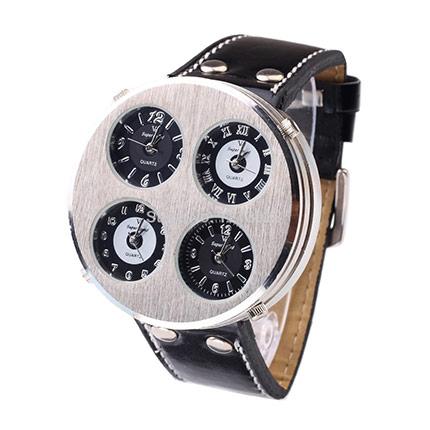 1368 3 1 vài tư vấn giúp cho các bạn chọn được đồng hồ Casio chính hãng