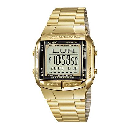 1369 Bạn đã biết bảo quản đồng hồ seiko?