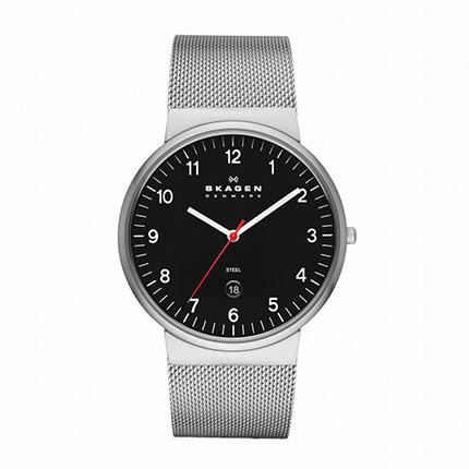 1370 Một số kiểu đồng hồ Citizen dễ thấy năm nay