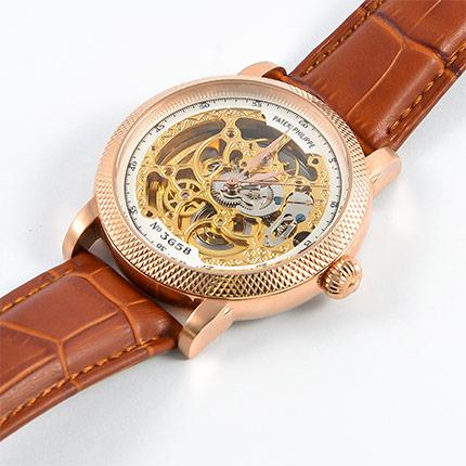 1371 2 Để chọn sắm đồng hồ Casio chính hãng cần làm gì?