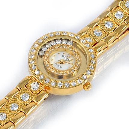 1374 3 Đồng hồ Seiko   mẫu đồng hồ đeo tay phù hợp với bóp tiền của các bạn