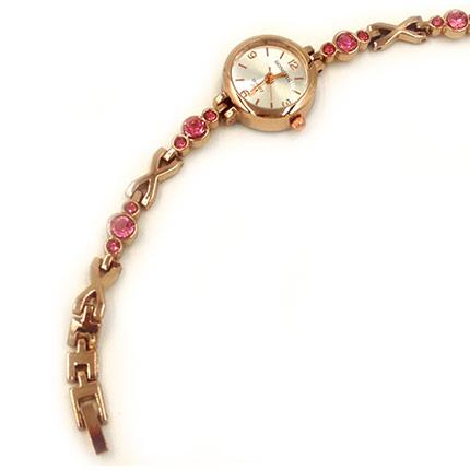 1375 3 Những khoảng giá đồng hồ Seiko phù hợp cùng với các bạn