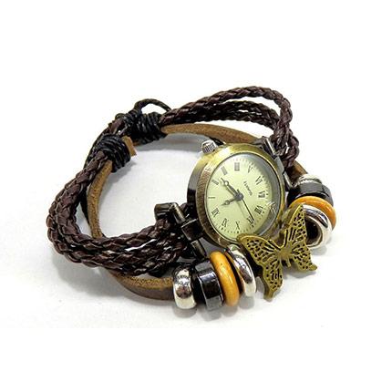 1375 Những khoảng giá đồng hồ Seiko phù hợp với các bạn