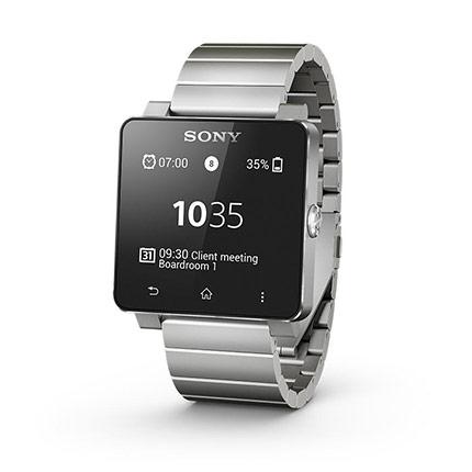 1380 3 Gợi ý 1 số chiếc đồng hồ thông minh với mức giá lí tưởng
