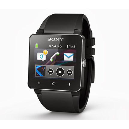 1380 Các chiếc đồng hồ thông minh được lựa chọn nhiều nhất