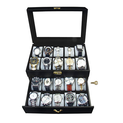 1388 Một số lí do giúp đồng hồ Casio luôn được người sử dụng ưa chuộng