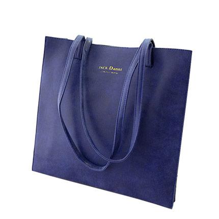 1414 1 Vài dáng túi xách hàng hiệu khiến cho bạn gái ưa thích