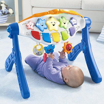1469 Tìm mua đồ chơi trẻ em làm cho em bé hoàn thiện các kĩ năng toàn diện