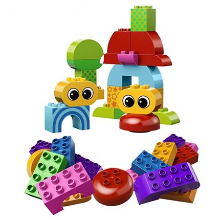 1474 3 Biện pháp chọn đồ chơi trẻ em tốt nhất