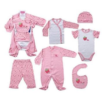 170 2 Những thứ luôn cần lưu ý nếu như chọn cũng như giặt quần áo trẻ em