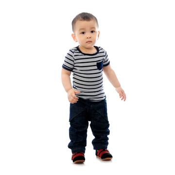 171 2 Bí quyết để giúp mình kinh doanh 1 cửa hàng thời trang trẻ em VN xuất khẩu