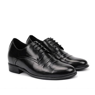 410 2 1 số điều bí mật lí thú về giày tăng chiều cao