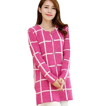 669 Gợi ý 1 vài kiểu áo khoác nữ Hàn Quốc đang cực kì hot