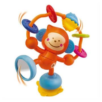 706 1 Các nguy hiểm từ đồ chơi trẻ em nhựa tái chế đem tới