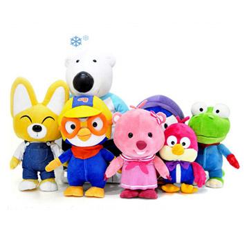 710 3 Các nguy hiểm từ đồ chơi trẻ em nhựa tái chế đem tới