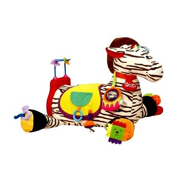 714 1 Các tác hại từ đồ chơi trẻ em nhựa phế liệu đem tới