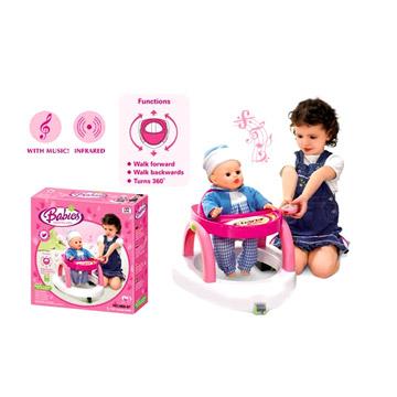 715 Đồ chơi trẻ em làm từ nhựa tái sử dụng có thực sự tích cực giống như bạn suy nghĩ