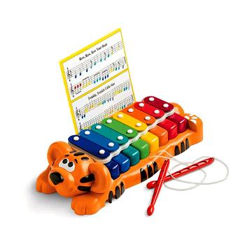 719 1 Các mẹo chọn lựa đồ chơi trẻ em cho bé yêu thích thú