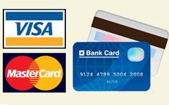Thanh toán qua thẻ ATM