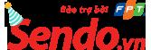 SENDO.VN - Mua sắm trực tuyến uy tín số 1 trong giao dịch, giá tốt nhất thị trường